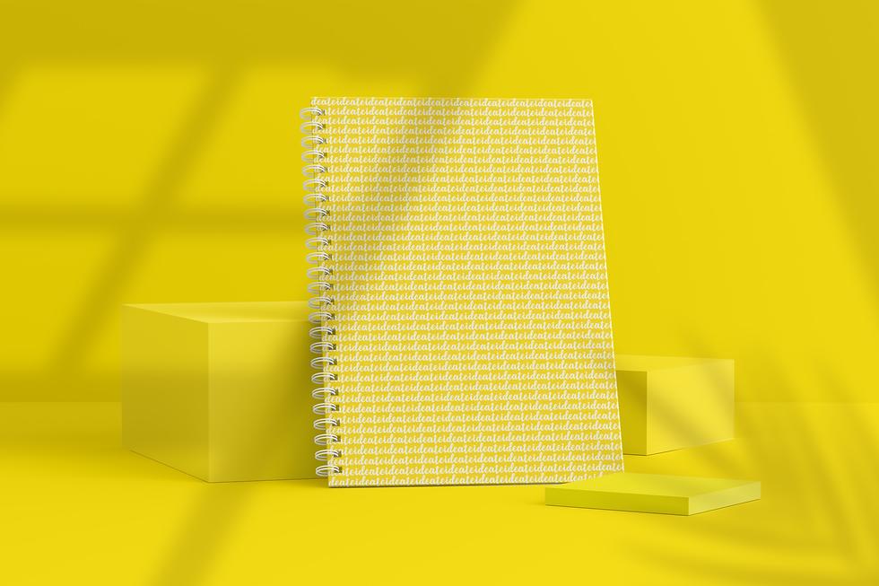 Spiral-Notebook-Mockup.png