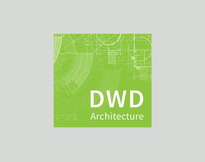 DWD-logo_Topslide.png