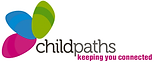 childpaths-logo.png