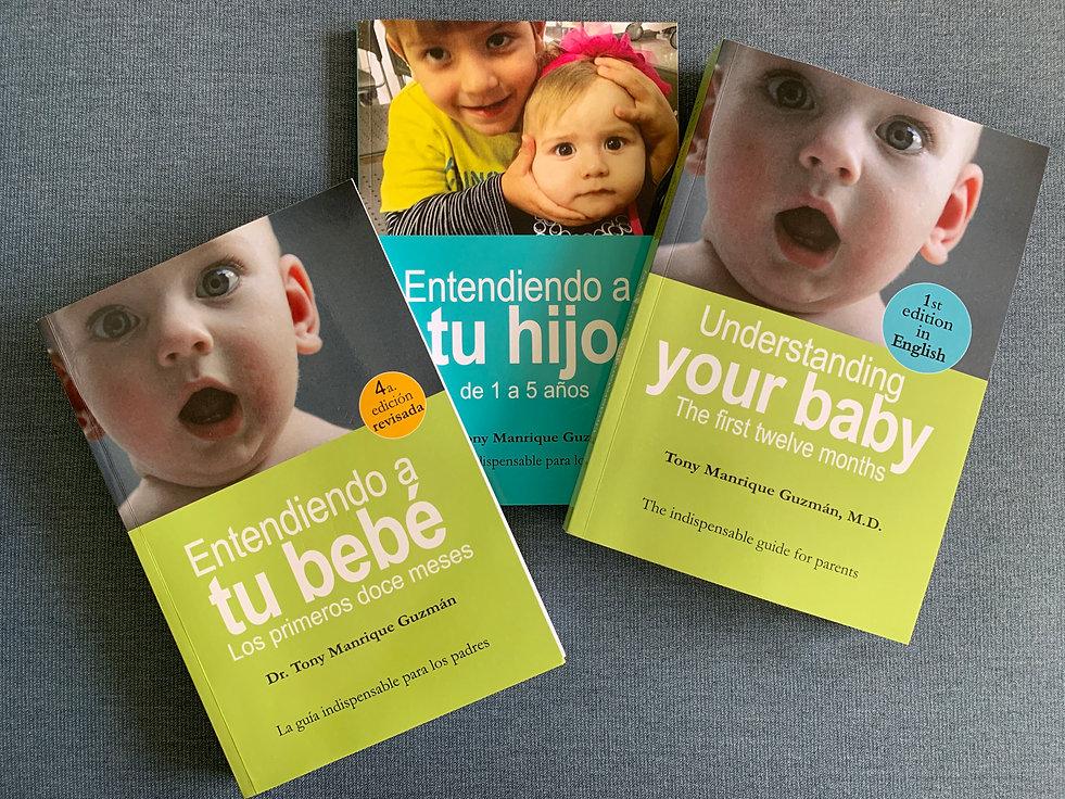 3 books EATB.JPG