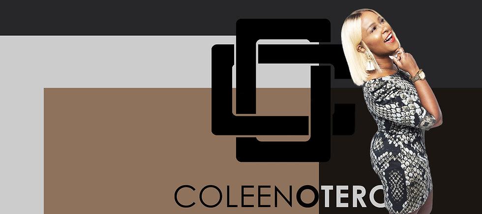 coleen-2020-website-banners-2a.jpg