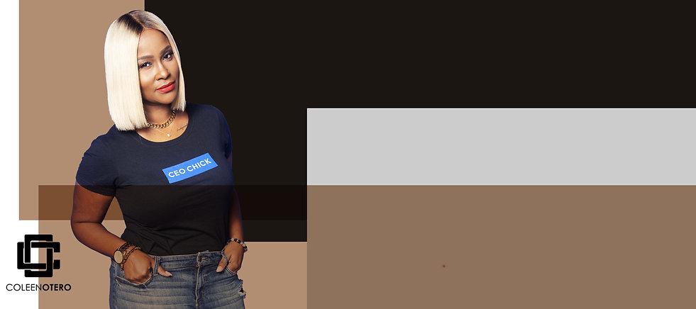 Coleen-2020-Website-Banners-3.jpg