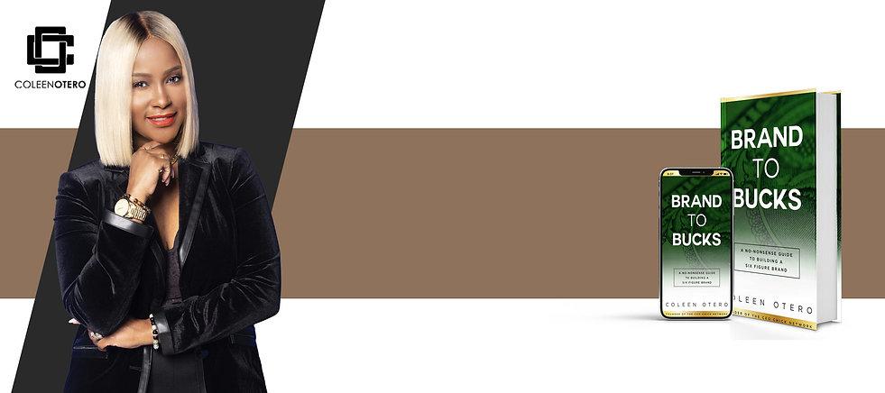 Coleen-2020-Website-Banners-6.jpg