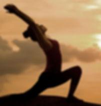 yoga web.jpg