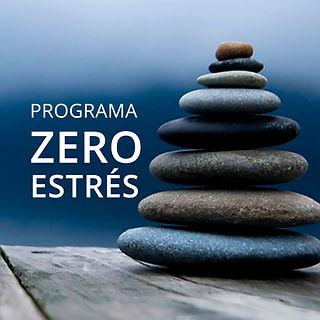 zero_estrés_webN.jpg