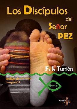 portada_discípulos_señor_pez.jpg