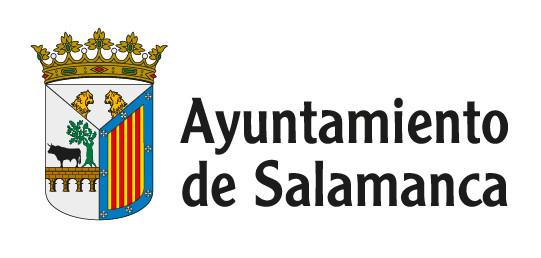 ayuntamiento-salamanca-logo-vector-horiz