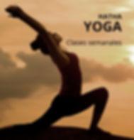 yoga web a.jpg