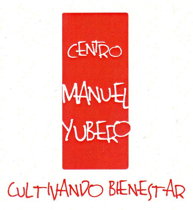 manuel yubero.jpg