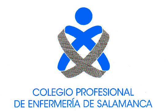 enfermería_logo.jpg