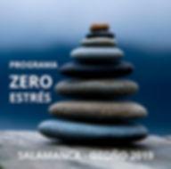 zero_estrés_web_sao19.jpg