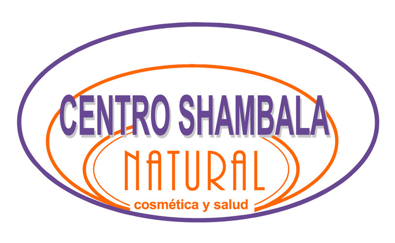 shambala-logo-vector.jpg