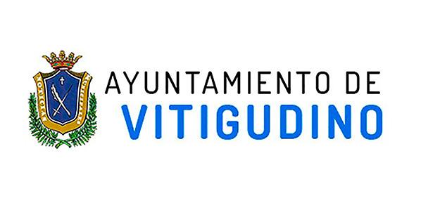 logo-vitigudino.jpg_116530991.jpg