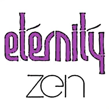 eternity zen 2.jpg