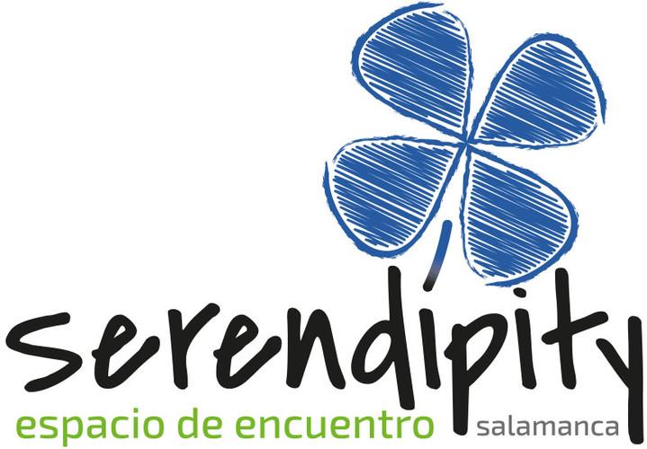 logo_serendipity_espacio.jpg