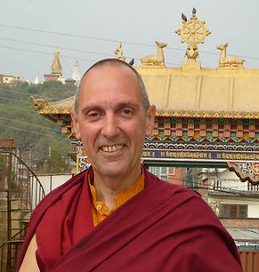 Benchen Monastery 2.jpg