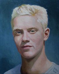 Lucas portret.jpg