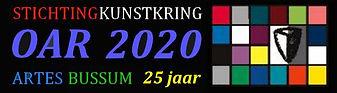 OAR Bussum 2020