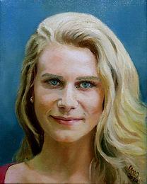 Tara Ferwerda, portret 2020.jpg