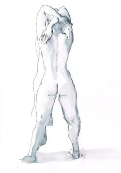 'ochtendgymnastiek' (520)