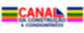 LOGO CANAL.png