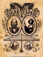 SUGAR & SPADE