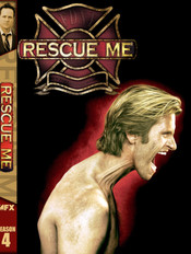 RESCUE ME - SEASON 4