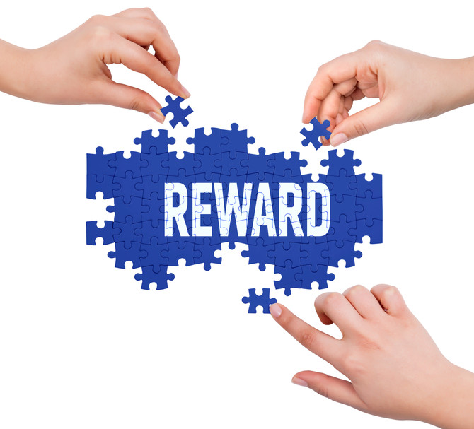 Reward Strategies: Key Considerations