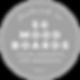 50Mood_Badge-250x250.png