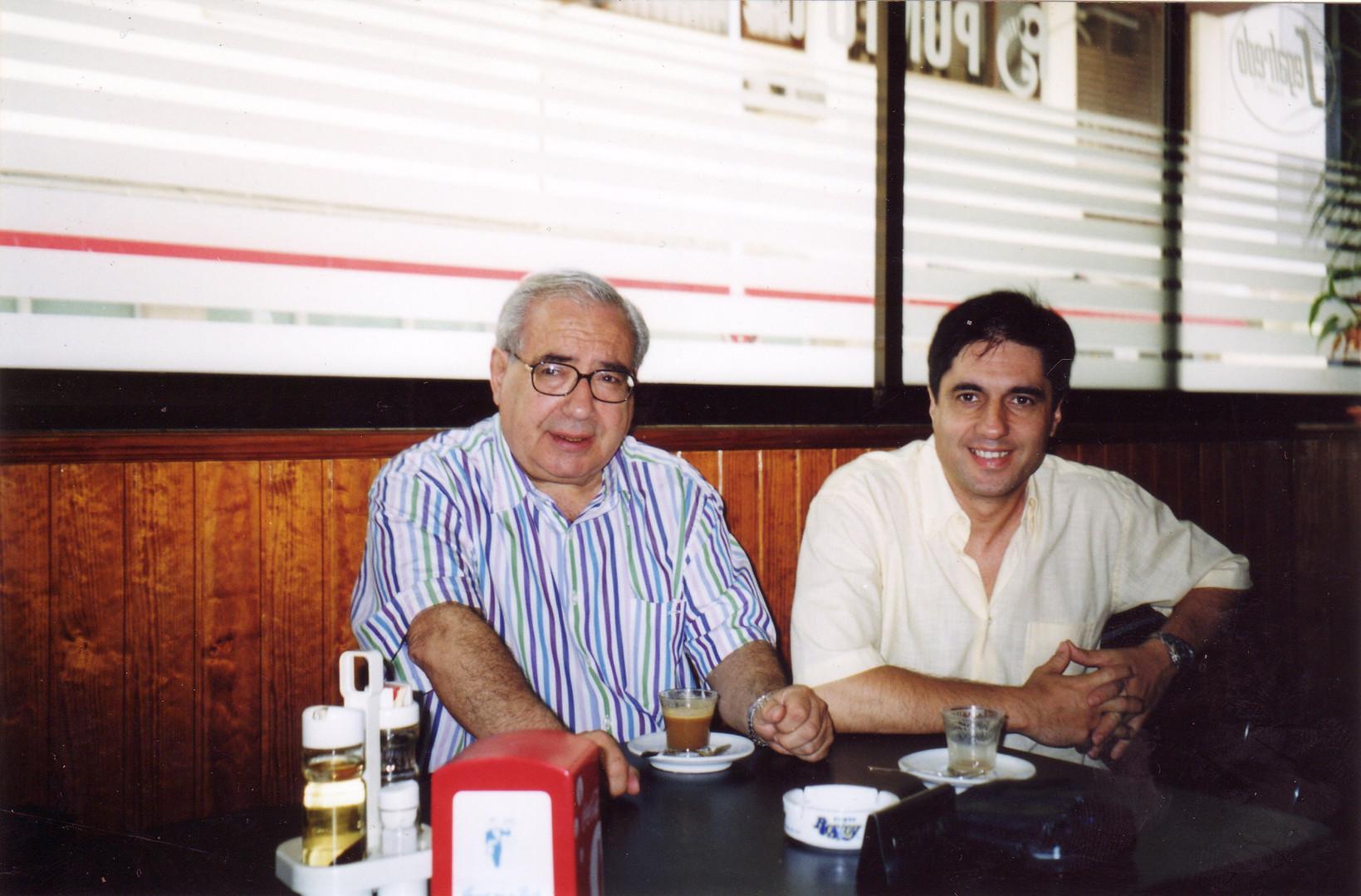 Juan Manuel Sanchez Ferreiro.jpg
