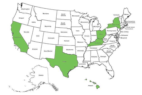 licensemap2.jpg