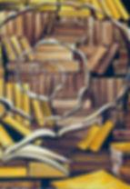 Inner+Labyrinth-Anatasis.jpg