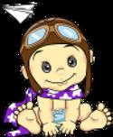 BABY PILOT.png