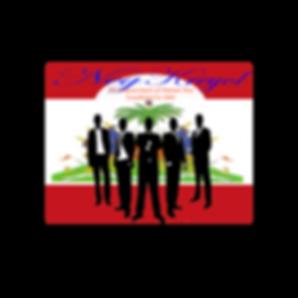 Neg Kreyol logo.png