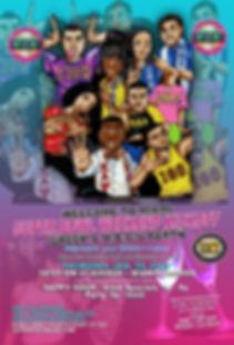 greek HBCU party flyer front   final.jpg
