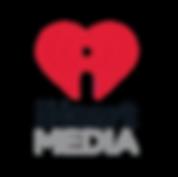 iHeartMedia_logo_Nov2016.png