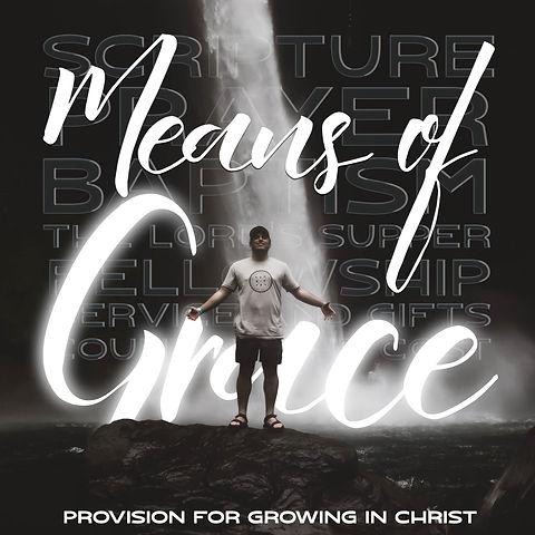 Various - Means of Grace.jpg