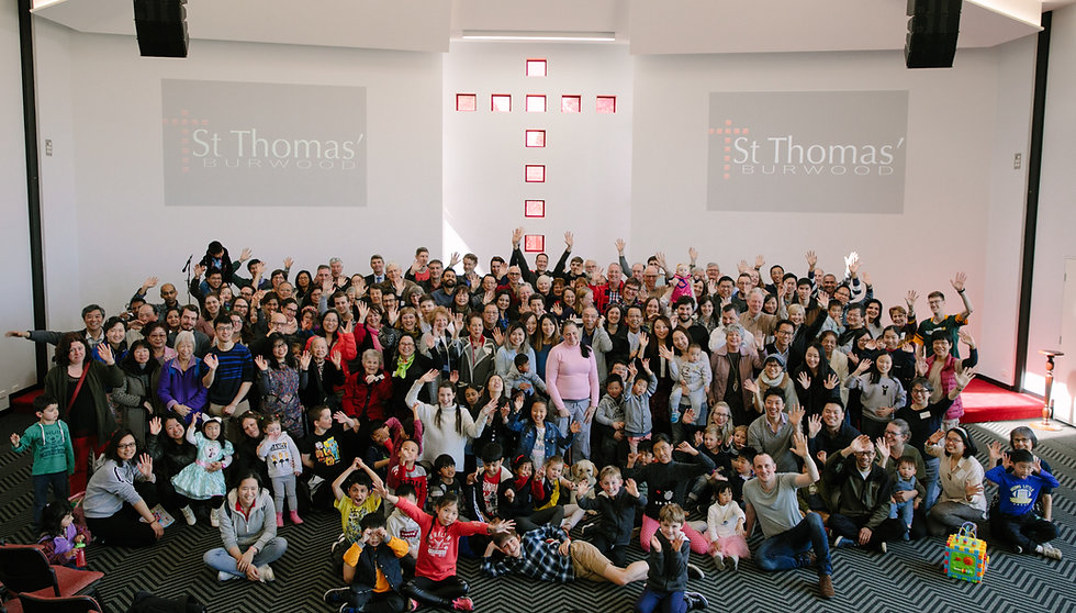 St Tom's 2018.jpg