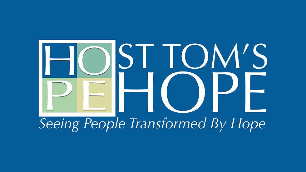 Hope Vision.001.jpeg