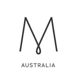 mops-australia.jpg