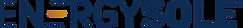 ES Logo.png