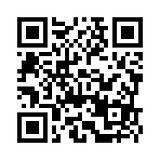 3DfitsWeb QR Code.png
