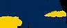 MEGA In-Tech Logo v5.png