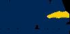 MC Logo 2018.png
