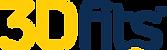 3Dfits logo 2 colour blue.png