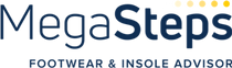 Msteps logo.png