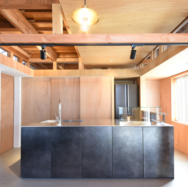 アイランドキッチン15-tmb2.jpg