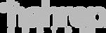 logo-white_edited_edited_edited_edited.p
