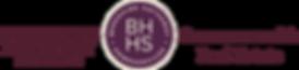 BHHS-Logo.png