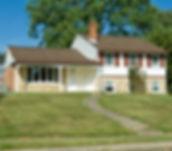 split-level-homes-northern-virginia.jpg